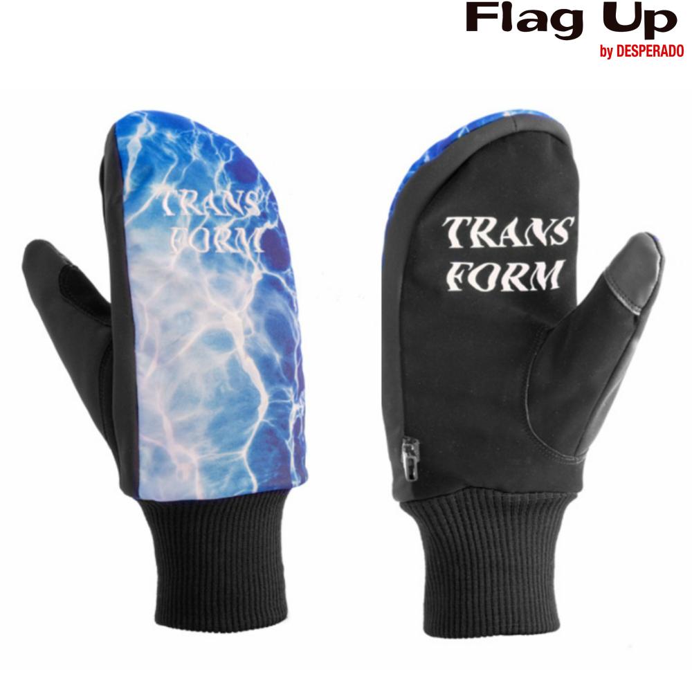 【送料無料/即納】  18-19 Aqua TRANSFORM THE MARBELOUS MITT MITT Aqua トランスフォーム gloves スノーボード gloves グローブ, コウノスシ:4e7db101 --- supercanaltv.zonalivresh.dominiotemporario.com