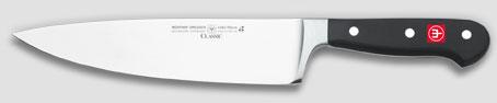 ドライザック スペシャルグレードシリーズ牛刀16cm(4582-16SG)【smtb-tk】
