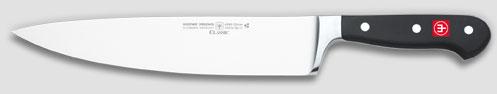 ドライザック クラッシックシリーズ牛刀14cm(4582-14)【smtb-tk】