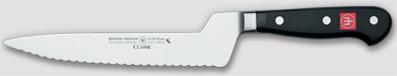 ドライザック クラッシックシリーズデリナイフ20cm(4123-20)【smtb-tk】