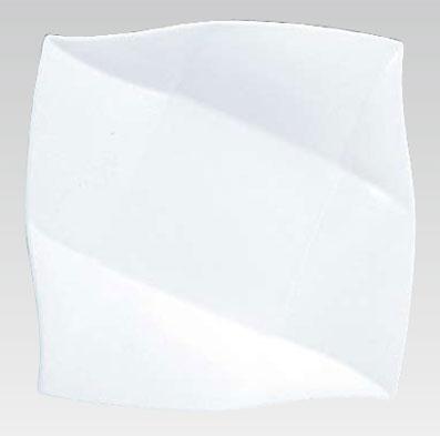 ナルミ ステラート 折り紙プレート35cm<501805151>