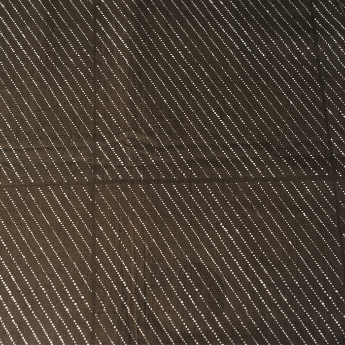 マリメッコ ヴィンテージ生地 ピットコス 142×84cm ビンテージ vintage ヴィンテージ marimekko