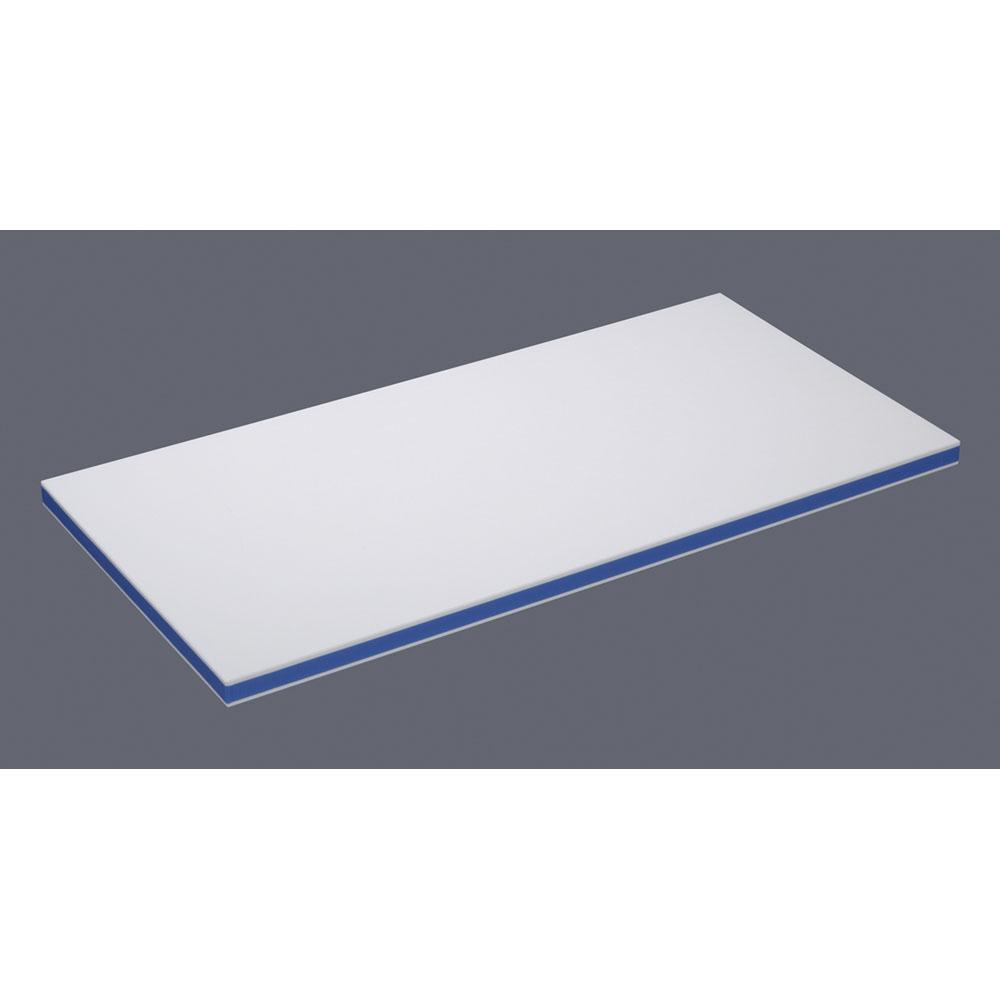 住友 軽量 抗菌 スーパー 耐熱 まな板 LIGHT SSKLO 青