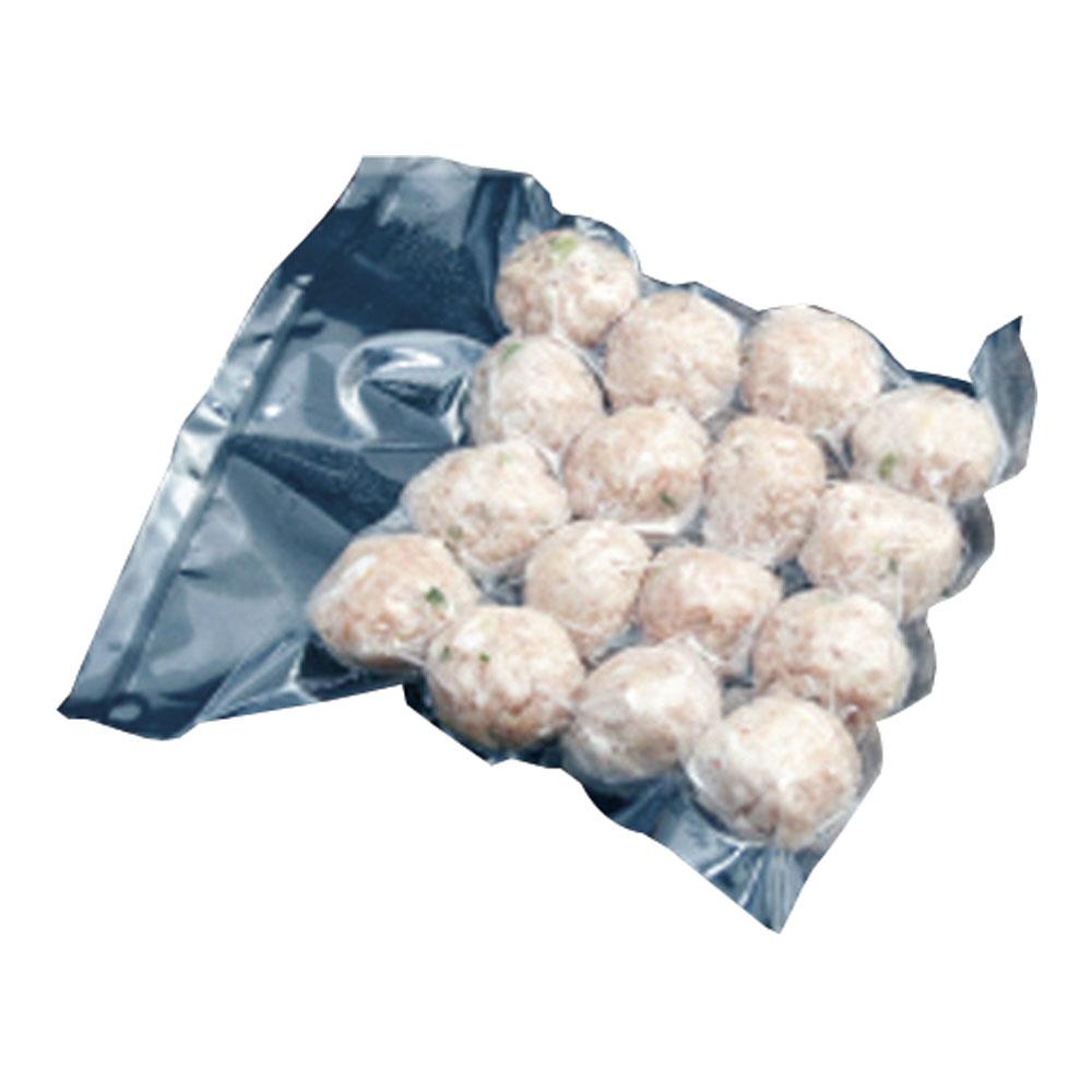 【4/10までP5倍!】真空包装袋 エスラップ A6-2838(1000枚入)