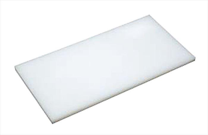 アルファPCまな板 1000×390×30