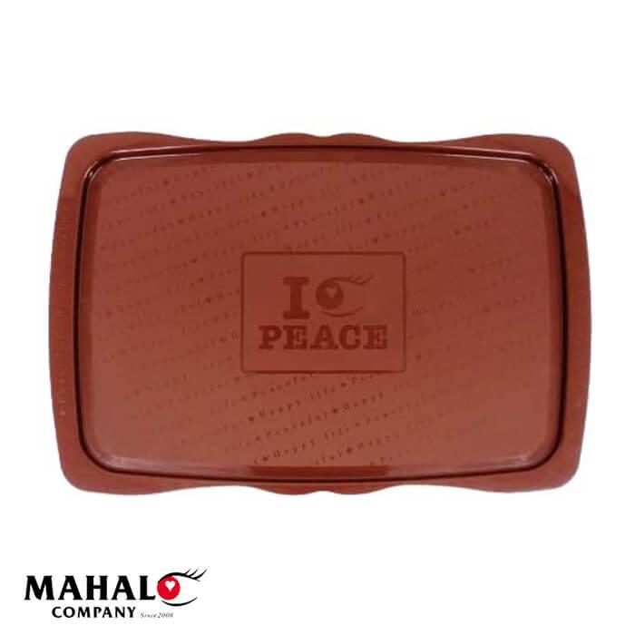 マハロカンパニー マハロパレット チョコ 人気ブランド多数対象 MP004 人気海外一番 キッチントレー PALETTE MAHALO