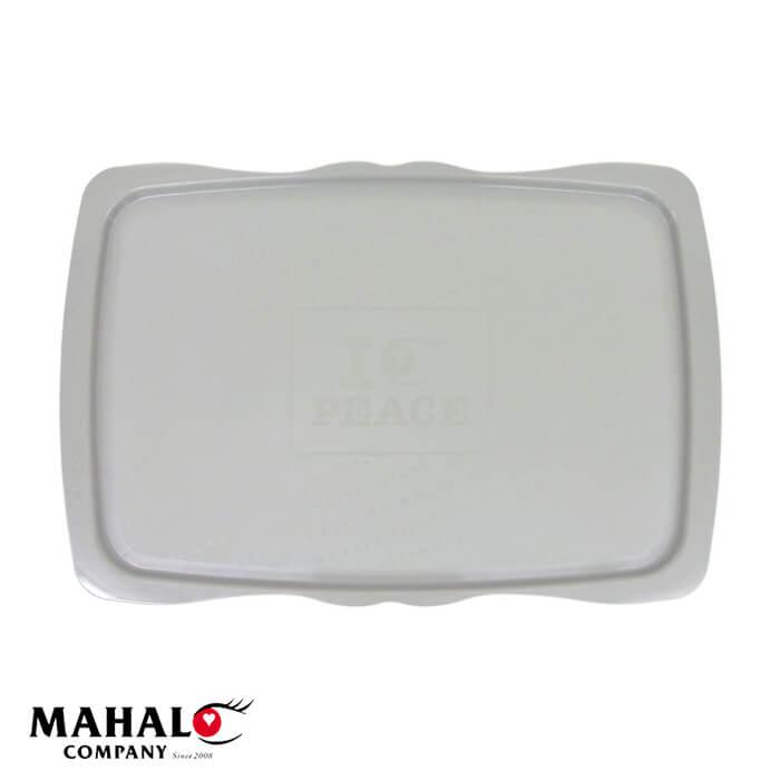 現品 至上 マハロカンパニー マハロパレット サンド MP006 MAHALO PALETTE キッチントレー
