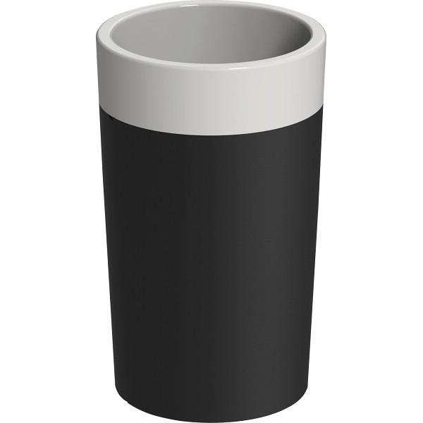 マギッソ ワインクーラー 70634