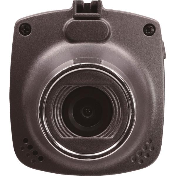 ドライブレコーダー NDR-161 22414ブラック