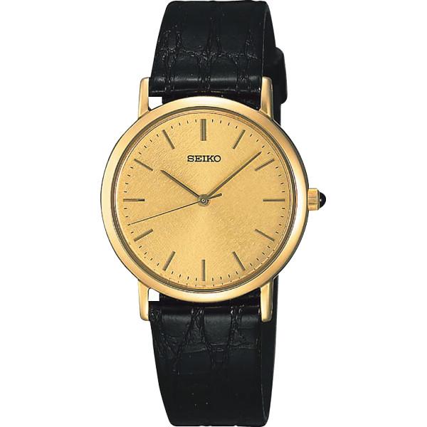 セイコー 腕時計 SZLJ155メンズ