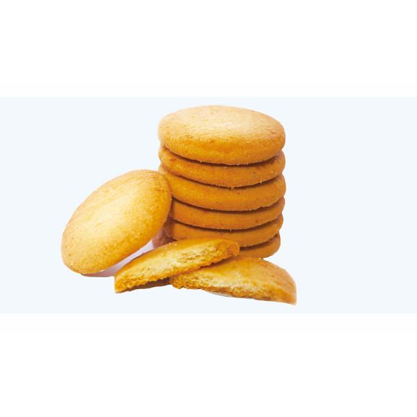 【4/1は店内全品ポイント5倍以上!】尾西のライスクッキー(48箱) 44-R