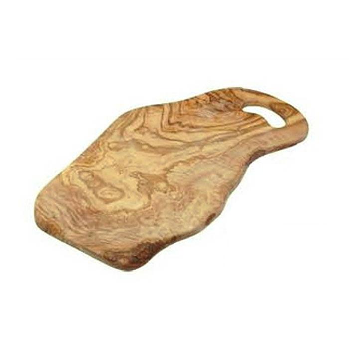 アルテレニョ ナチュラルチョッピングボード・ベンティ(60cm)( 482811 ) 【 まな板 料理 クッキング キッチン 天然素材 オリーブウッド 】