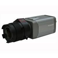 フルHD BOX型高画質 HD-SDIカラーカメラ KSN-2012