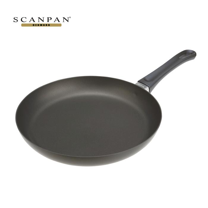 スキャンパン Classicフライパン 26cm (26001200) 【 SCANPAN クラシックシリーズ 】【 アドキッチン 】