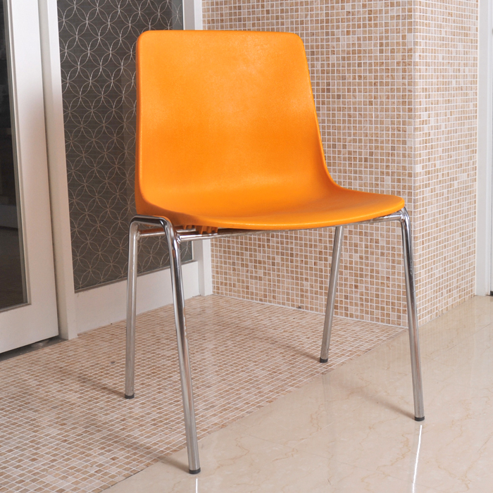 【北欧 アンティーク】イスク フィンランド製 1960年代 ヴィンテージチェア vintage ヴィンテージ ISKU イス 椅子【海外直輸入USED】