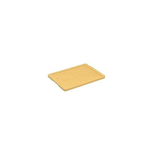 ホレコンR-24蓋20mm 厨房機器・設備 CD:604532:アドキッチン