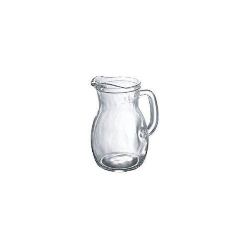 ビストロジャグ 1200(ソーダガラス)12個入/62-3828-39