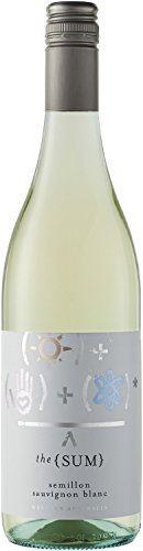 カステリ ザ サム ソ-ヴィニヨン・ブラン [ 白ワイン 辛口 オーストラリア 750ml ]<12本セット>【キャンセル・返品・交換不可】