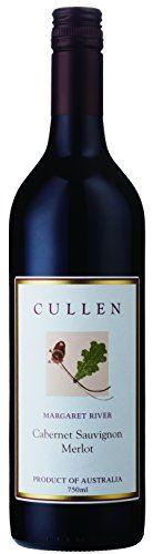 カレン カベルネ/メルロー [ 赤ワイン ミディアムボディ オーストラリア 750ml ]<6本セット>【キャンセル・返品・交換不可】