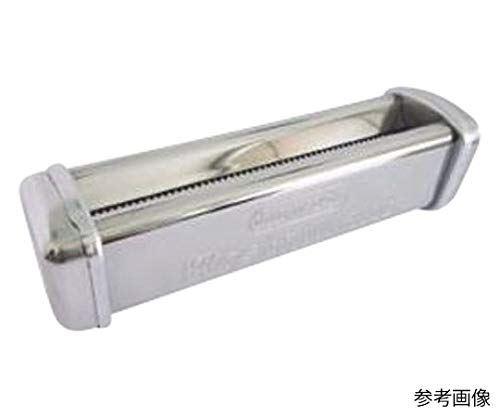 アズワン RM-220 R-220 専用カッター 4.0mm幅/62-8192-10