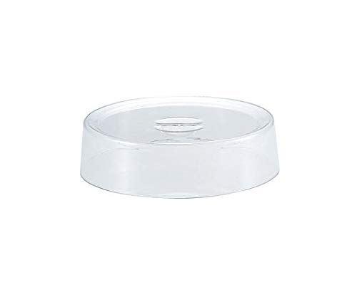 ビュッフェ用中華鍋用カバー 30cm用/62-3829-91