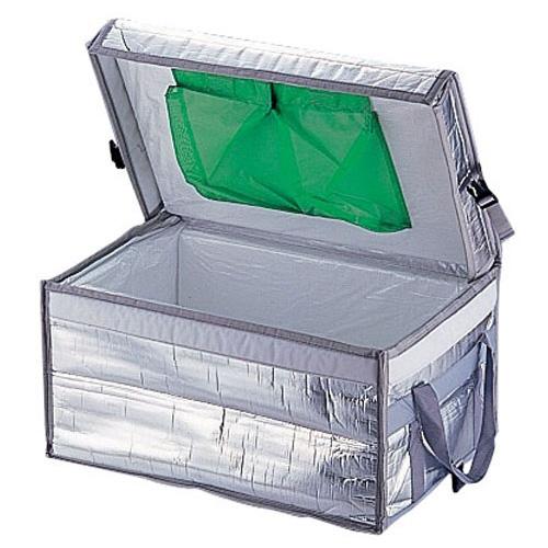 保温・保冷ボックス サーモテナー A【 アドキッチン 】