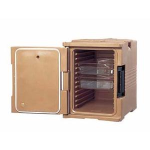 キャンブロ フードパン用 カムキャリアー UPC400 コーヒーベージュ(UPC400)<コーヒーベージュ>【 アドキッチン 】