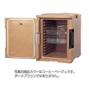 キャンブロ フードパン用 カムキャリアー UPC400 ダークブラウン(UPC400)<ダークブラウン>【 アドキッチン 】