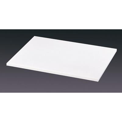 PE のし板 90cm 900×600<90cm 900×600>
