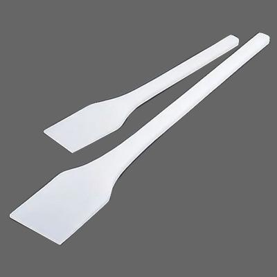 スーパースパテラ 角 75cm<75cm>【 アドキッチン 】