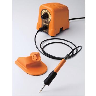 多目的電熱ペン マイペン アルファ Y160(Y160)
