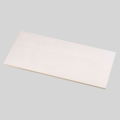 パルト 抗菌マナ板 (合成ゴム) セミプロW <セミプロW >【 アドキッチン 】