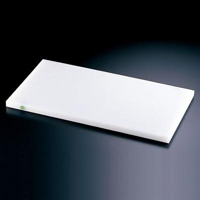住友 抗菌スーパー耐熱 まな板(カラーピン付) SSWKP 緑<緑><メーカー直送品>【 アドキッチン 】