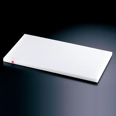 住友 抗菌スーパー耐熱 まな板(カラーピン付) 20SWP 赤<赤><メーカー直送品>
