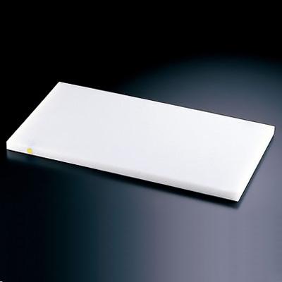 住友 抗菌スーパー耐熱 まな板(カラーピン付) 20SWP 黄<黄><メーカー直送品>