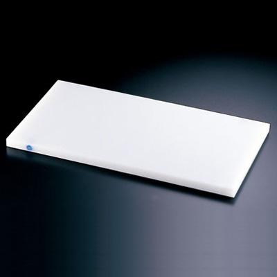 住友 抗菌スーパー耐熱 まな板(カラーピン付) 30SWP 青<青><メーカー直送品>【 アドキッチン 】