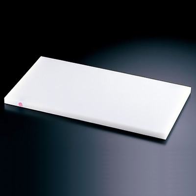 住友 抗菌スーパー耐熱 まな板(カラーピン付) 30SWP 桃<桃><メーカー直送品>