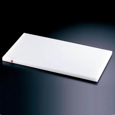 住友 抗菌スーパー耐熱 まな板(カラーピン付) 30SWP 茶<茶><メーカー直送品>【 アドキッチン 】
