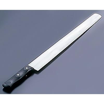 孝行 カステラナイフ 打刃 42cm<42cm>