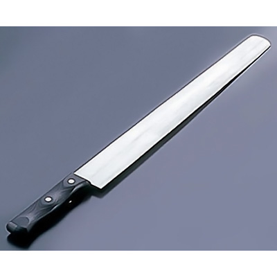 孝行 カステラナイフ 打刃 54cm<54cm>