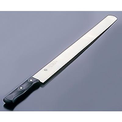 孝行 カステラナイフ ステンレス製 42cm<42cm>