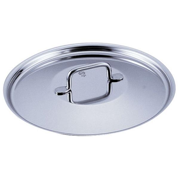 シットラム 18-10鍋蓋 34cm用<34cm用>【 アドキッチン 】
