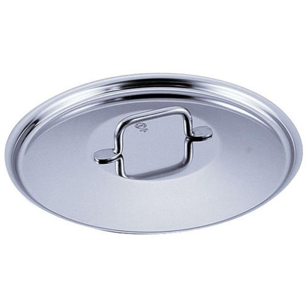 シットラム 18-10鍋蓋 40cm用<40cm用>【 アドキッチン 】