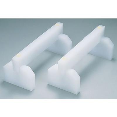 SAプラスチックまな板用脚 50cm 500×H160mm (50cm) <500×H160mm>【 アドキッチン 】