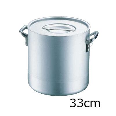 エレテック 寸胴鍋 33cm