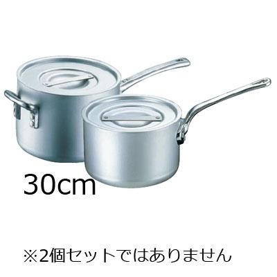 エレテック 片手鍋 30cm