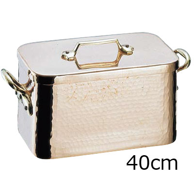 モービル 銅 ブレゼール 2153.40 400×230mm