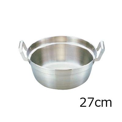 18-10 ロイヤル 和鍋 XHD-270【 アドキッチン 】