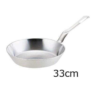 SAスーパーデンジ フライパン 33cm