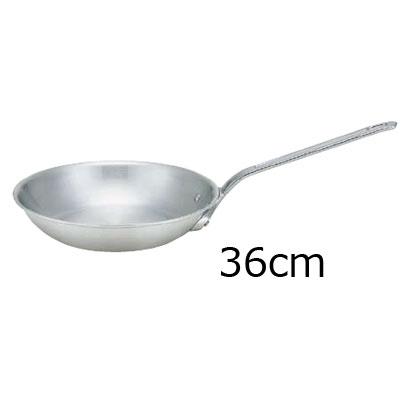 業務用 マイスター IH BCフライパン 36cm【 アドキッチン 】